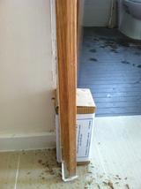 hướng dẫn sử dụng hộp thuốc diệt mối an toàn hiệu quả
